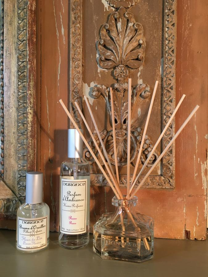 Diffusers, Room Spray & Refills