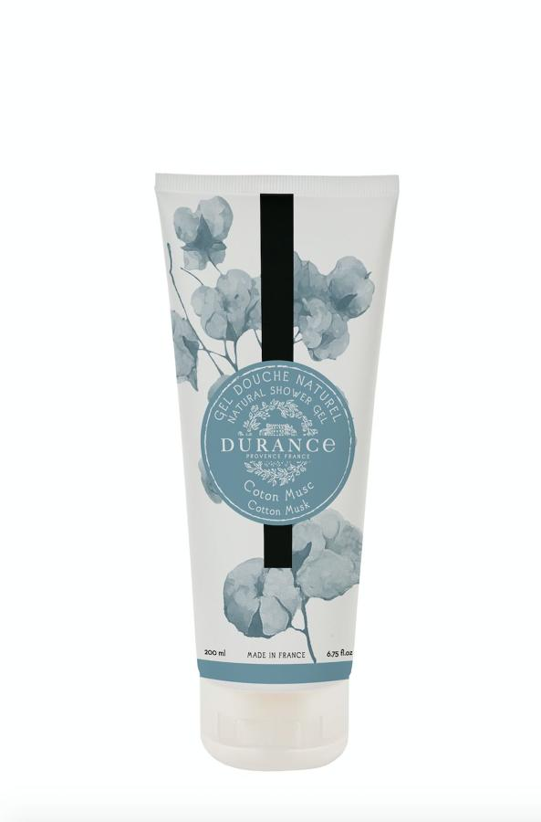 'Les Eternelles' - Shower Gel