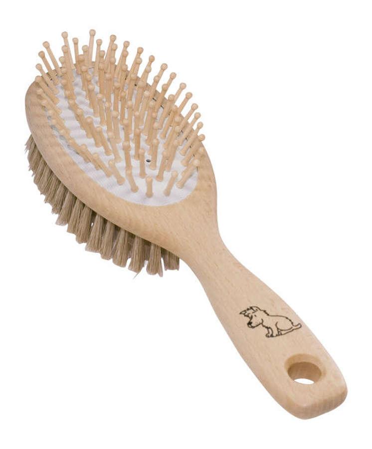 Dog & Cat hair brushes
