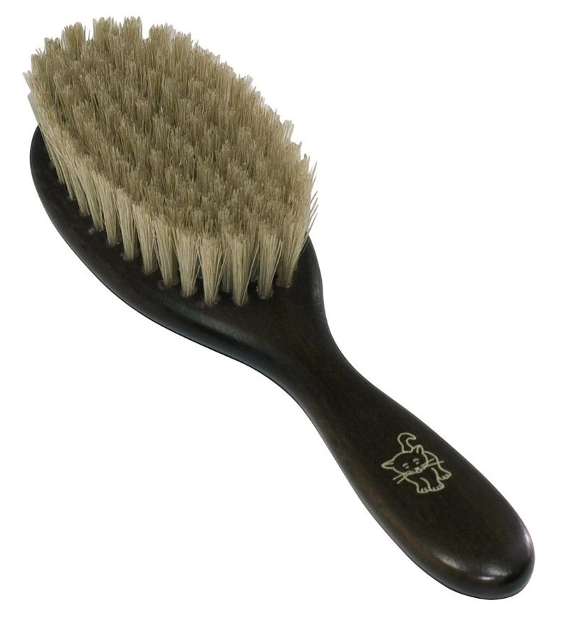 Cat Brush