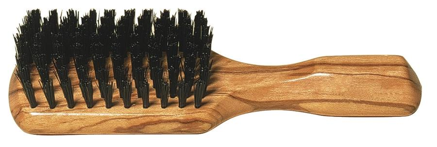 Men's Hairbrush