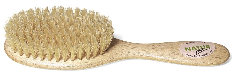 Children's Hairbrush