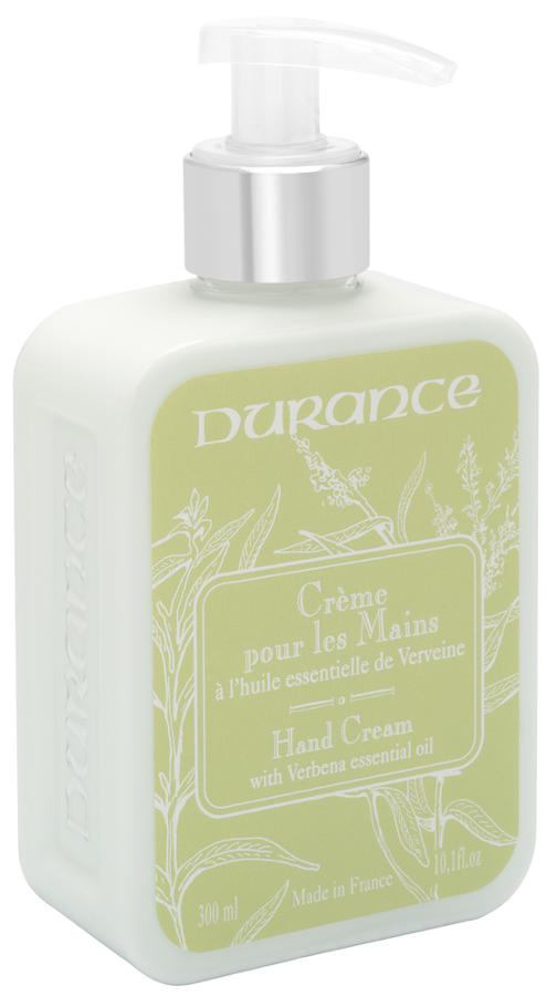 Hand lotion - Verbena 300ml