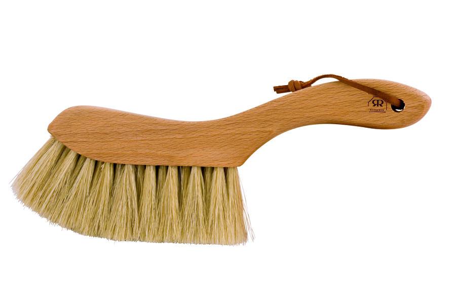 Dust Brush for Sand