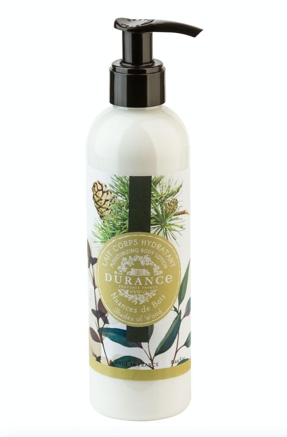 Body Lotion 250ml – Shades of Wood
