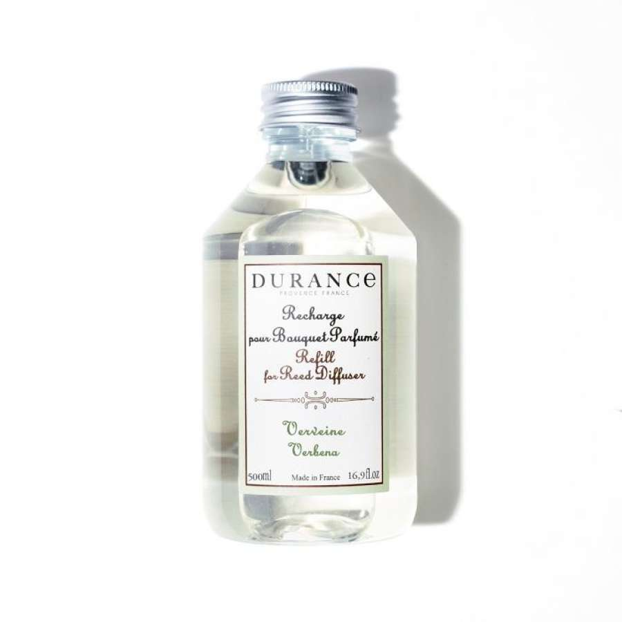Reed Diffuser Refill - Large 500ml